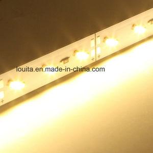 12 Volt White 7020 Aluminum Rigid LED Strip pictures & photos