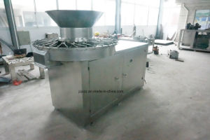 Xk-500d Rotary Pelletizer with Large Power pictures & photos
