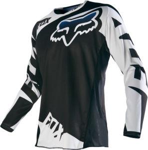 OEM Mx Motocross Jersey pictures & photos