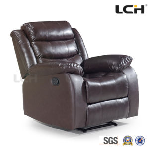 Modern Designer Home Furniture Sofa