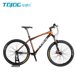 High Quality Mountain Bike Type and No Foldable Mountain Bike Bicycle Malaysia Mountain Bike for Sale Shaft Drive Bicycle pictures & photos