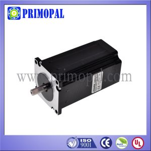 1.8 Degree NEMA 23 Stepper Motor for CNC Applications pictures & photos