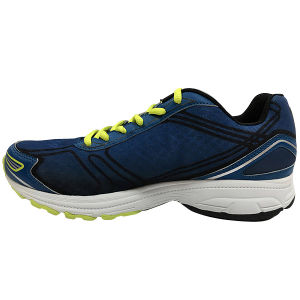 Latest Fashion Active Footwear Sports Shoes for Men