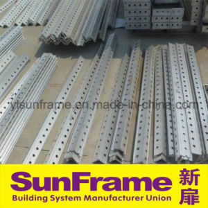 Aluminium Formwork Rocker for Building pictures & photos