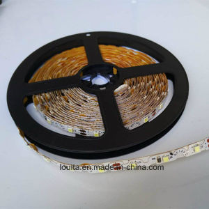 S Shape Unique IP65 Superthin Bendable Waterproof LED Strip pictures & photos