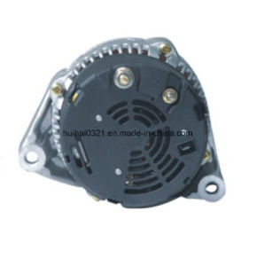 Auto Alternator for Mercedes E320, 0123335002 0123335003 0120485022 Ca10441r 13611 13613, 12V 90A pictures & photos