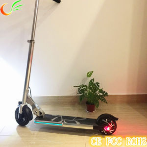New Hover Board 2 Wheels, High Quality Boosted Skateboard for Adults or Kids From China Factory pictures & photos