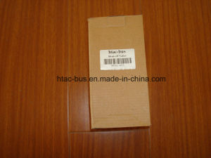 Bitzer 4nfcy Compressor Service Valve 36131803 pictures & photos
