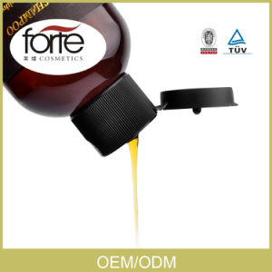 OEM for Private Label Hair Care Moroccan Argan Oil pictures & photos