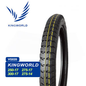 Tire&Nbsp; Casing Type Cst&Nbsp; Motorcycle&Nbsp; Tyre 250X17 275X17 pictures & photos