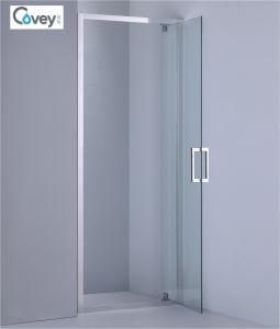 Shower Door/Shower Screen (1-kw09d)