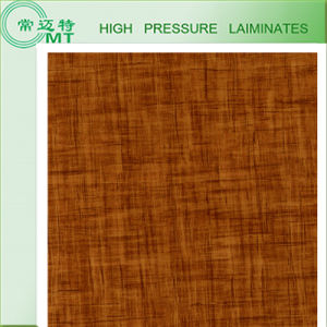 Post Forming HPL/Formica Laminate Sheets/Building Material pictures & photos