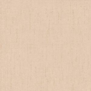 Building Material Porcelain Tiles Floor Tile 600*600mm Anti-Slip Rustic Beige Color Tile pictures & photos