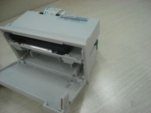 Mini DOT Matrix Printer Wh-E24 pictures & photos