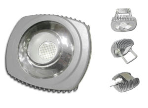 Best-Selling 5 Years Warranty IP65 100W LED Flood Light pictures & photos