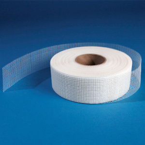 Made in China Good Quality Fiberglass Joint Tape pictures & photos