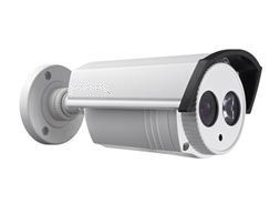 HD720p IR Bullet Camera (DS-2CE16C2T-IT1) pictures & photos