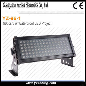 Stage 48pcsx3w Wall Washer /LED Throw Light pictures & photos