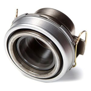 Hydraulic Clutch Release Bearing Auto Bearing 1304-16-510b pictures & photos