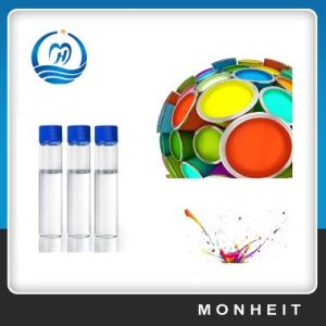 Economic Excellent Quality Liquid Thermoplastic Acrylic Resin for Paint pictures & photos