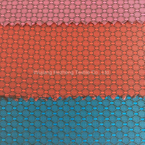 New Style PU Coated Oxford Fabric for Luggage Bag Tent pictures & photos