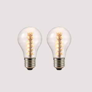 LED lighting decoration LED lamp bulb wholesale for sale pictures & photos