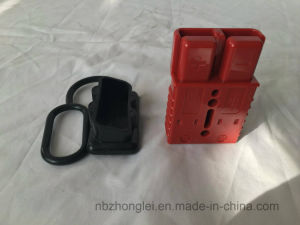 Quick Connector Forklift Connector UPS Connector pictures & photos