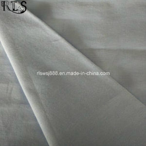 Cotton Oxford Woven Yarn Dyed Fabric for Shirts/Dress Rlsc40-34 pictures & photos