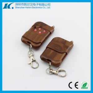 Universal Cloning Remote Control Keyfob Compatible with Hcs301 pictures & photos