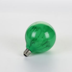 painting LED lighting decoration for home, good bulb for sale pictures & photos
