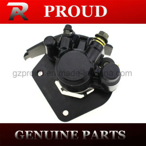 Gn125 Brake Caliper High Quality Motorcycle Parts pictures & photos