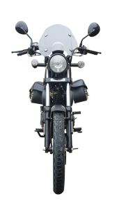 Chopper Model Cheaper Price Beautiful Design pictures & photos