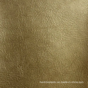 PVC Leather for Sofa Car Seat Cover pictures & photos