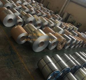 Zinc Coating Hot DIP Galvanized Steel/Gi/Galvanized Iron Steel Sheet pictures & photos