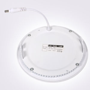 LED Panel Lighting 9W LED Light Panels pictures & photos