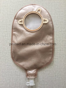 Two-Piece Urostomy Bags pictures & photos