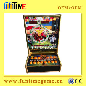 All Prize Game Slot Machine Coin Gambling Machine pictures & photos