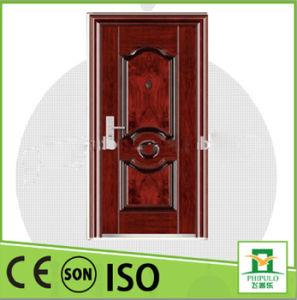 good cheap iron doors modern exterior metal door