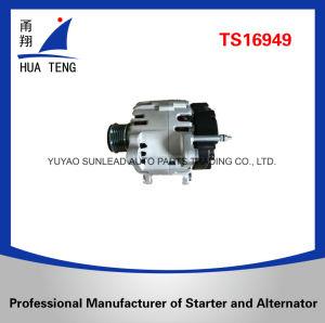 12V 140A Valeo Alternator for Audi and Volkswagen 11149 pictures & photos
