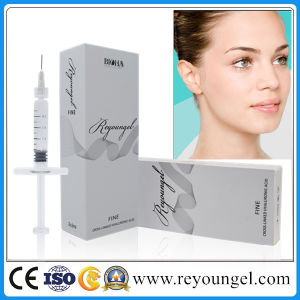 Best Seller Dermal Fillers Injection for Lip Augmentation 2ml pictures & photos