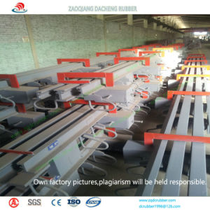 Weather Resistant Steel Expansion Joints (made in China) pictures & photos