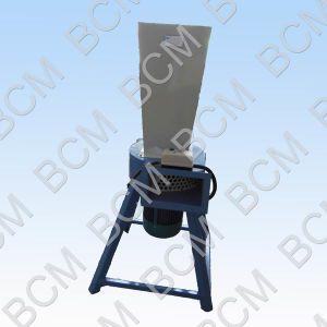 Best quality Foam Shredder Machine pictures & photos