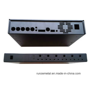Junction Box in Low Price pictures & photos