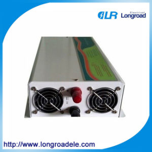 300W to 1500W Solar&Wind Power High Frequency Inverter pictures & photos