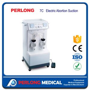 Cheap Price Medical Electric Apparatus Suction Machine pictures & photos