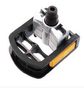 Hot Sell Folding Bicycle Parts Pedal pictures & photos