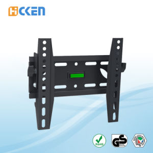 Custom TV Wall Mount Bracket High Quality pictures & photos