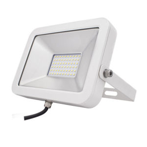 30W iPad Super Thin LED Floodlight pictures & photos