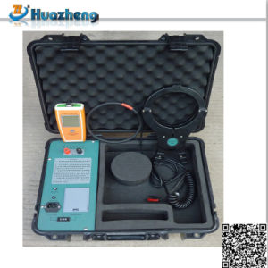 Hz-Ds4 Electric Power High Voltage AC/DC Testing Cable Identifier pictures & photos