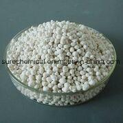 Snow Melter De-Icer Calcium Magnesium Acetate pictures & photos